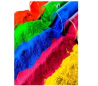 Покраска полимерная металлоизделий