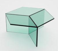 Стеклянные конструкции, обработка стекла